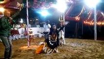 FULL Shiv Tandav Dance   Live Program   Jagran Night   Shivji Bhajan   Lord Shiva Songs   Devotional Video song