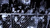 Group Therapy - Eastcoast - Westcoast Killas (Gaben Remix)
