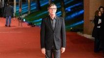 Todd Haynes: intervista al regista di Carol, sul red carpet della Festa del Cinema di Roma