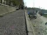 trial street