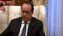 Tir contro bus in Francia, 40 morti. Hollande: governo mobilitato