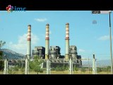 Karabiga'ya 5 termik santral planı