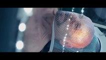 Selfless Official Trailer #1 (2015) - Ryan Reynolds, Ben Kingsley Sci-Fi Thriller HD