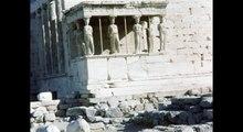 Athènes-l'Acropole