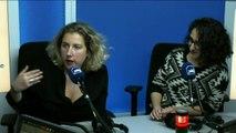 Clichy-sous-Bois, dix ans après les émeutes : « Clichy est devenue une ville témoin »