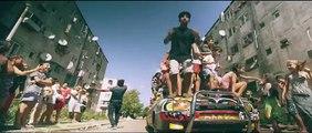 [LOL EXA] NICOLE CHERRY feat. MOHOMBI - Vive La Vida