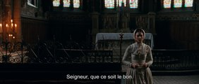 Madame Bovary - Bande-annonce VOST
