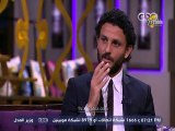 ghaly 2