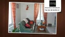 Vente Maison  Sarcelles (95200)