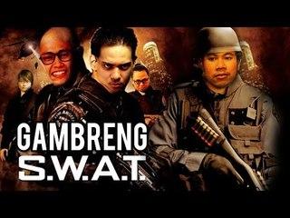 """Gambreng - SWAT 4 """"Label Halal Palsu"""""""