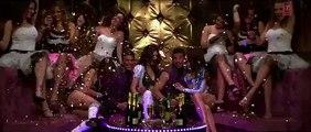 'Subha Hone Na De Full Song' - Desi Boyz - Akshay Kumar - John Abraham