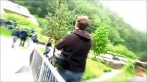 Best of Rally Crashes Compilation 2013 Rallye Crash