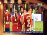 ghaly 4