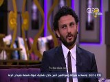 ghaly 6