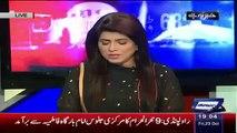 Haroon Rasheed Response On Nawaz And Obama Meeting
