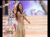 Dance Show Turkish Belly Dancer   Asena 14