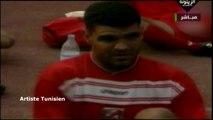 Qualification Coupe du Monde Japon/Corée du Sud 2002 RD Congo 0-3 Tunisie 15-07-2001 [Full Match Highlights]