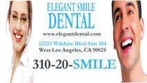 Cosmetic Dentist 90210 Beverly Hills