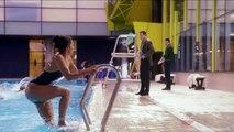 Quantico (ABC) America Is Going Crazy For Quantico Promo HD
