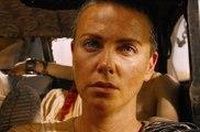 Mad Max : Fury Road - Extrait (6) VO