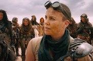 Mad Max : Fury Road - Extrait (4) VO
