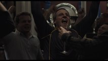 Bande-annonce : Foxcatcher - Teaser (3) VOST