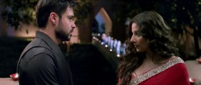 Hasi HD Video Song - Hamari Adhuri Kahani Shreya Ghoshal