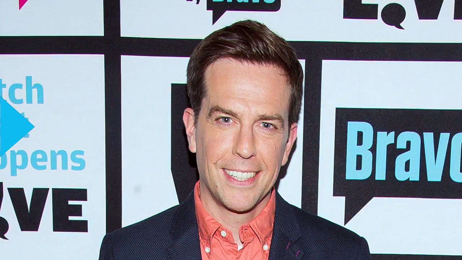Ed Helms Sells 'Weird' Family Comedy to FOX