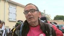 Solidarité : Le Secours Populaire fête ses 70 ans (Vendée)