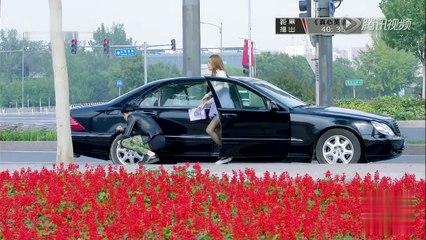 媽媽像花兒一樣 第38集 Mother Like Flowers Ep38