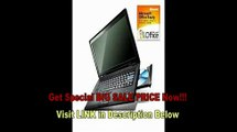 BUY HERE ASUS Zenbook UX501JW Signature Edition Laptop | used laptops for sale | used laptops for sale | notebook laptops