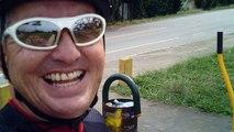 Vida social na bicicleta, passeios MTB, mountain biking, MTB, Pindamonhangaba, SP, Brasil, 2015