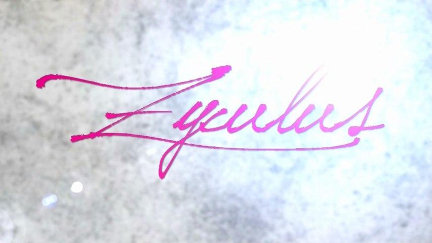 Die große Hypnoseshow mit Zyculus