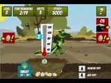 Wild Kratts Croc Hatch Cartoon Animation PBS Kids Game Play Walkthrough | pbs kids games