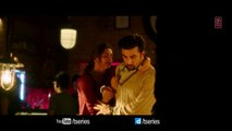 Agar Tum Saath Ho VIDEO Song _ Tamasha _ Ranbir Kapoor, Deepika Padukone _ T-Series