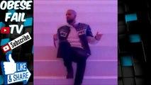 Drake Hotline Bling Funny Dance Vines Compilation #2   The Drake Dance   Hotline Bling Par