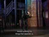George Carlin : Jammin' in New York Full Movies