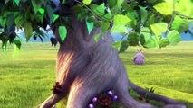 Amazing Pixar Animated Short Clips | Full HD Animated Film | Funny Cartoon For Children