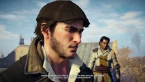 ASSASSIN´S CREED SYNDICATE- LIBRE POR LONDRES! - YouTube
