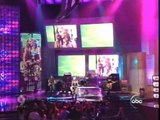 Avril Lavigne my happy ending 2004 live at world music awards