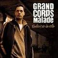 14 Grand Corps Malade  Richard Bohringer - Bleuette