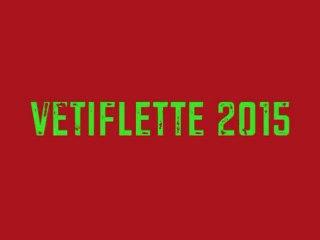 2015-Soirée du samedi
