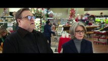 Love the Coopers 2015 HD Movie Featurette Meet the Coopers - Diane Keaton, John Goodman