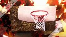 watch basket ball  - basket ball live - basket ball world -live