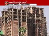 Top Real Estate Builder in Noida