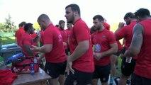 Rugby - Top 14 - RCT : Toulon veut recoller à la tête