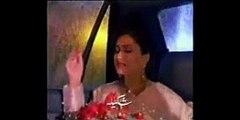 Lux Campaign in early 90s featuring graceful Samina Peerzda, beautiful Shakeela Qureshi, gorgeous Reema Khan and elegant