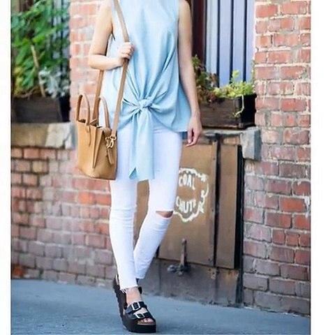 tiệm may hàng thời trang gia công cho shop quần áo 0909459234 | Godialy.com