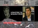 Türkler Ermenilerin, Ermeniler de Türklerin Doktoru bunun dışında başka çözüm YOK