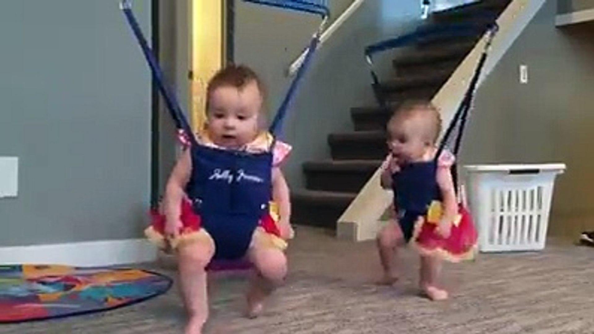 Kids playing - so cute
